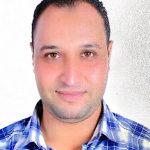 Abdul-Fadil Saber